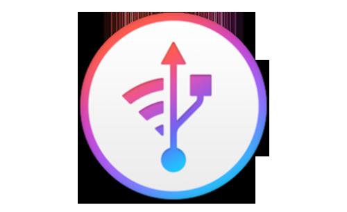 【iphone管理软件】iMazing简体中文版 MAC+Windows