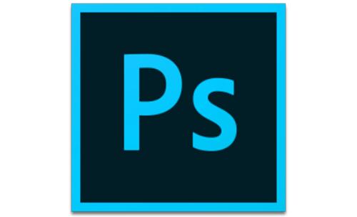 Adobe Photoshop CC 2019_v20.0_x64 简体中文注册版