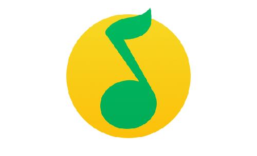 【ios旧版app】QQ音乐 v6.1 在线安装 免费支持DTS音效