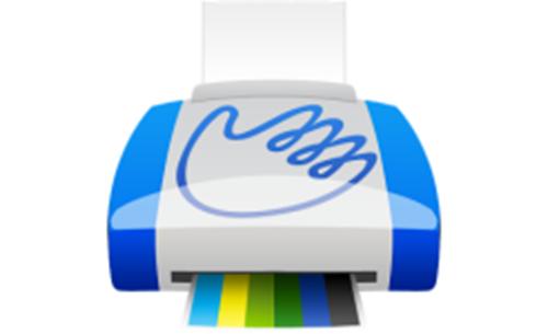 随行打印机v12.17.1+pro高级版