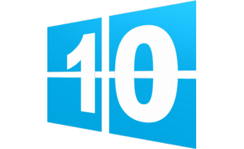 Windows 10 Manager 3.0.6 系统优化软件绿色注册版-4D蚂蚁