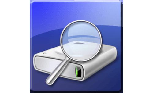 【硬盘检测工具】CrystalDiskInfo 8.1.0 标准版及萌妹版