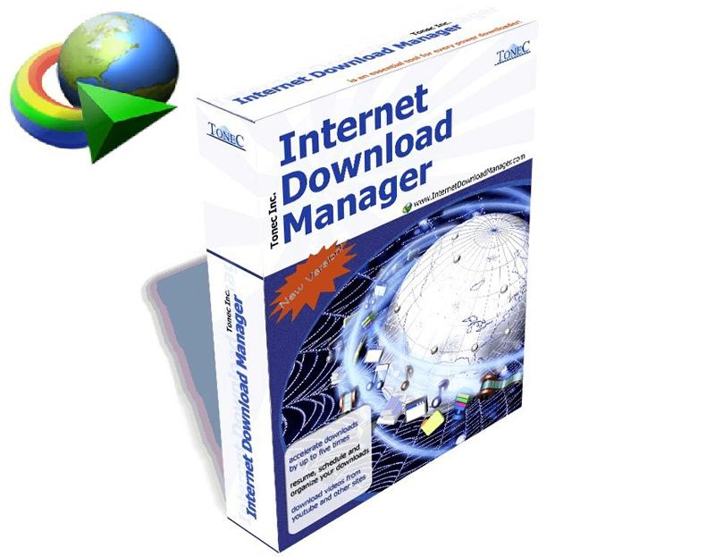 【永久版96.8】IDM 官方正版 Internet Download Manager 下载神器 -APSGO软购商城特价促销