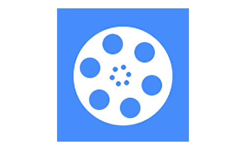 专业视频编辑转换工具 GiliSoft Video Editor 7.4.0 简体中文注册版-4D蚂蚁