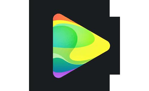 多功能视频播放器 DVDFab Player 5.0.2.7 简体中文版-4D蚂蚁