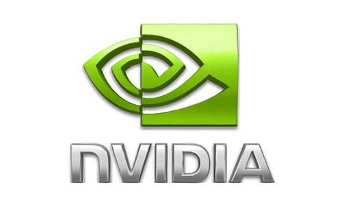 英伟达游戏显卡驱动下载 nVIDIA GeForce Game Ready Driver 430.39 + x64 位