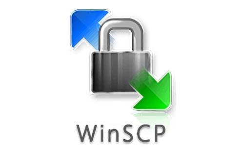WinSCP 5.15.1 简体中文绿色版-4D蚂蚁