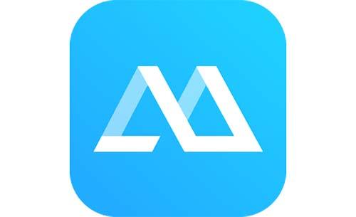 安卓/苹果投屏软件 Apowersoft ApowerMirror 注册版-4D蚂蚁