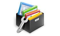 Uninstall Tool 3.5.8 卸载工具绿色注册版-4D蚂蚁