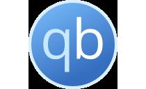 轻量级 BT 下载工具 qBittorrent 4.1.6 Stable + x64&x86 简体中文版
