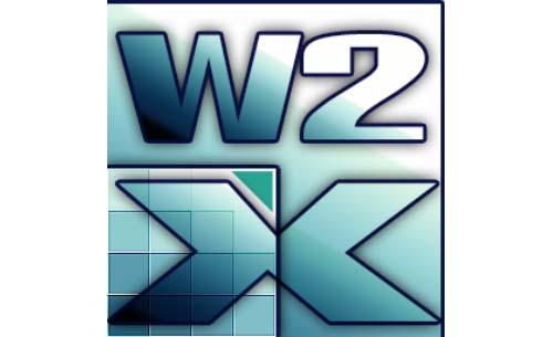 【神器】图片放大 扩图降噪工具 waifu2x-caffe