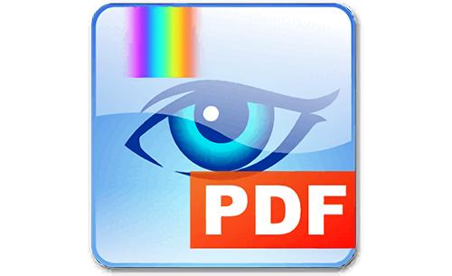 PDF 阅读编辑器 PDF-XChanger Viewer Pro 2.5.322.10 + x64 中文绿色版