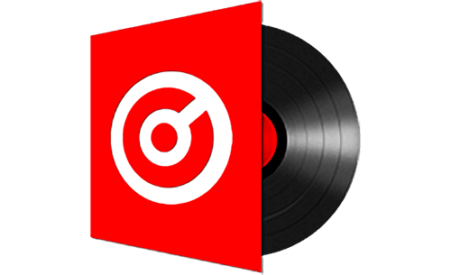 Atomix Virtual DJ Studio Pro 8 简体中文版-4D蚂蚁
